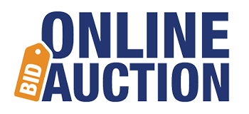 Collecting Auction Details Online During the Live Auction for Recording Final Sale Price