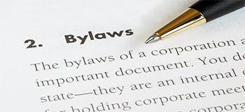 For Permissions and By-Laws of Societies Our Team Did High Accuracy Legal Documents Data Entry Work