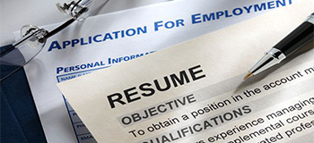 Data Entry from Resumes of Applicants and Processing them for a Recruitment Agency