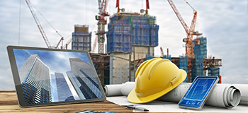 Data Verification of Construction Company Details for Accurate Database