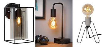Image Enhancement Services of Electrical Appliances for Client's Website Catalogue