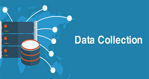 Data Collection Services Case Study