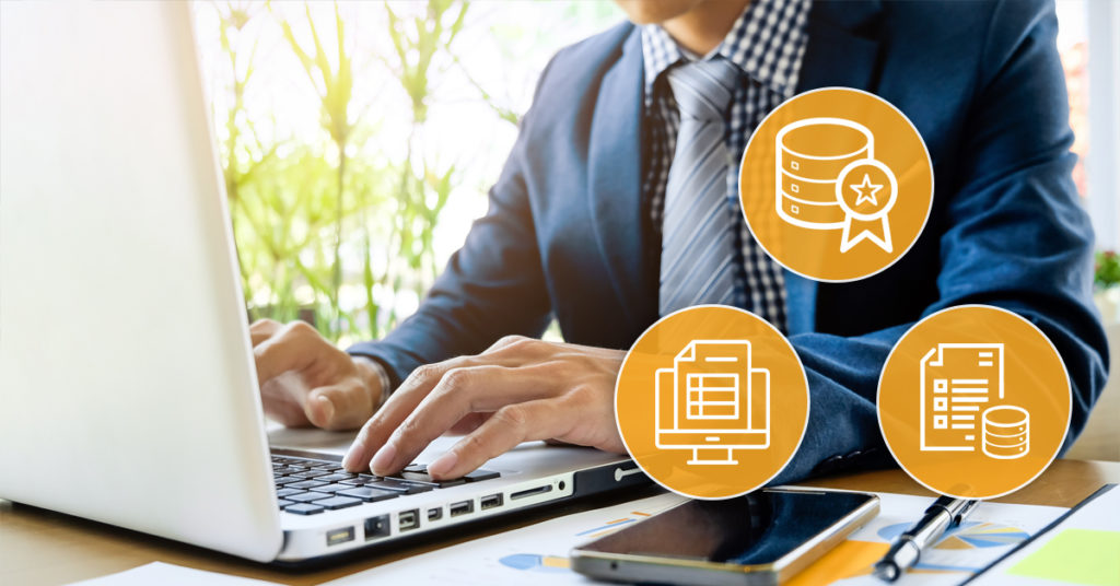 Factors While Choosing Data Entry Company