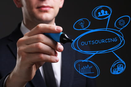 Choosing Offshore Data Entry Outsourcing Company