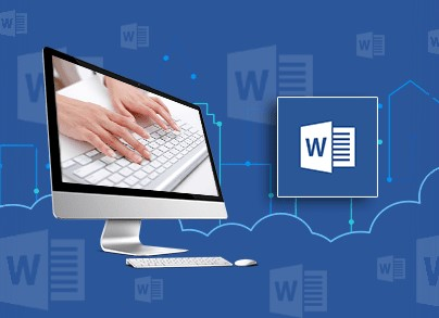 Outsourcing Data Entry and Word Processing Is Essential